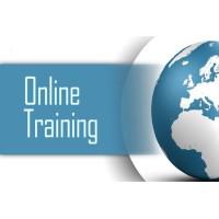 SAP MM/FI-CO/SD/PP/QM/PM/HR/ABAP/BASIS Online Training   LinkedIn