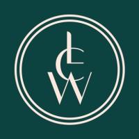 Luxury Concept World Linkedin