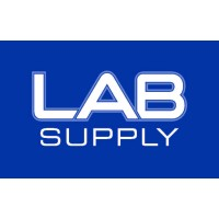 Lab Supply Ltd | LinkedIn