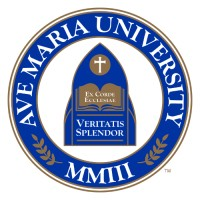 Ave Maria University Recruitment 2021, Careers & Job Vacancies (16 Positions)