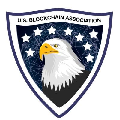 U.S. Blockchain Association