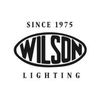 Wilson Lighting Linkedin