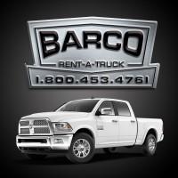 Rent A Truck >> Barco Rent A Truck Linkedin