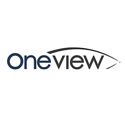 Oneview Ltd