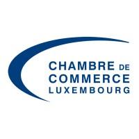 chambre de commerce luxembourg chambre de commerce du luxembourg linkedin