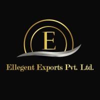 ellegent exports pvt ltd nifno linkedin
