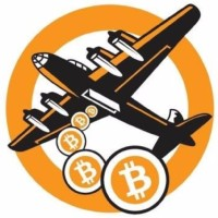 Free Airdrops - ICO - Tokens cryptocurrency | LinkedIn