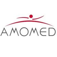 AMOMED Pharma GmbH | LinkedIn