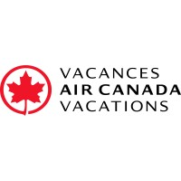 55dc4fd679b9f4 Air Canada Vacations