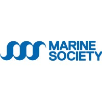 Marine Society College