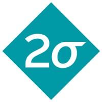 Two Sigma | LinkedIn