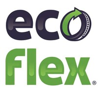 Eco Flex Recycled Rubber Solutions Linkedin