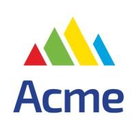 The Acme Facilities Group Ltd | LinkedIn