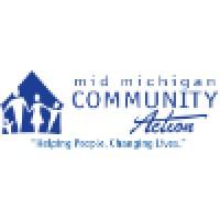 Mid Michigan Community Action Agency