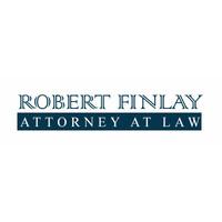 7b7c0bff97 Recent updates. Robert Finlay ...