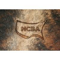 National Cattlemens Beef Association Linkedin