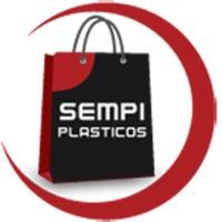 60a11edd1 Bolsas Plasticas, Bolsas de Papel y Bolsas Ecologicas - SEMPI | LinkedIn