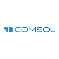COMSOL, Inc  | LinkedIn