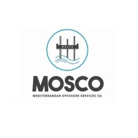 MOSCO (Mediterranean Offshore Services Co ) - Egypt | LinkedIn