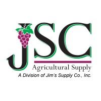 Jsc Agricultural Supply Jim S Supply Co Inc Linkedin