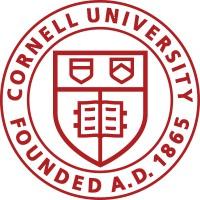 Cornell University | LinkedIn