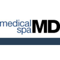 Medical Spa MD | LinkedIn