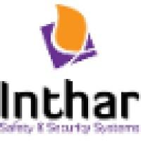 Inthar Safety & Security Systems | LinkedIn