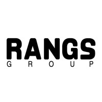 Rangs Group   LinkedIn