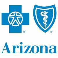 Blue Cross Blue Shield of Arizona | LinkedIn