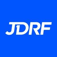 JDRF International | LinkedIn