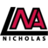 Nicholas & Associates, Inc  | LinkedIn