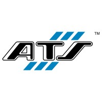 ATS Automation | LinkedIn