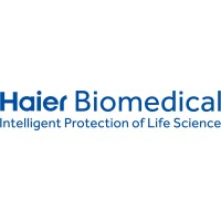 haier biomedical uk linkedin