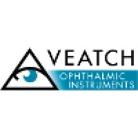 Veatch Ophthalmic Instruments | LinkedIn