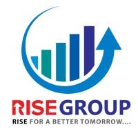 Rise Group BD | LinkedIn