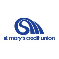 St Mary's Credit Union Loans Review