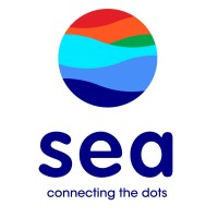 Sea | LinkedIn