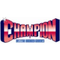 Champion Ford Owensboro Ky >> Champion Ford Lincoln Mazda Linkedin