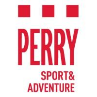 Sport Voetbalbroekjes | Perrysport