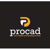 Procad - Autodesk Gold Partner | LinkedIn