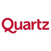 Quartz Health Solutions | LinkedIn