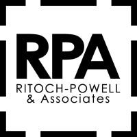 RITOCH-POWELL & Associates