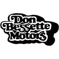 Don Bessette Motors