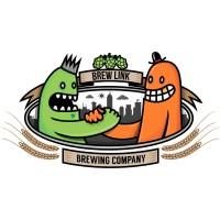 Brew Link Brewing Company | LinkedIn