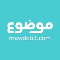 Mawdoo3 com | LinkedIn