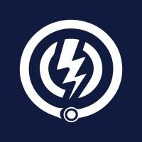 Ionization Labs | LinkedIn