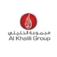 Al Khalili Group | LinkedIn