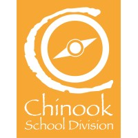 Chinook School Division #211