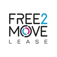 free2move lease linkedin. Black Bedroom Furniture Sets. Home Design Ideas