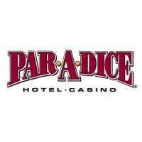 Par-A-Dice Hotel Casino | LinkedIn